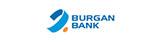Burgan Bank Logosu