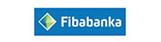 Fibabanka Şubeleri