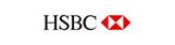 HSBC Şubeleri