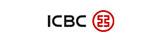 ICBC Bank Logosu