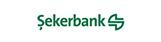 Şekerbank Logosu