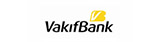 VakıfBank Logosu