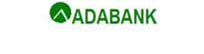 Adabank Logosu