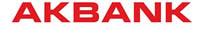 Akbank Logosu