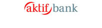 Aktif Yatırım Bankası Logosu