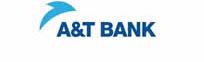 Arap Türk Bankası Logosu