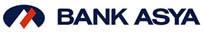 Bank Asya Logosu