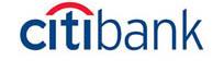 Citibank Logosu
