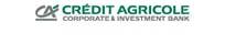 Credit Agricole Yatırım Bankası Logosu