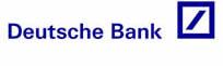 Deutsche Bank Logosu