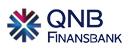 Finansbank Logosu
