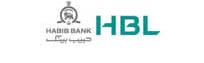 Habib Bank Logosu