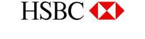 HSBC Logosu