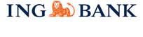 ING Bank Logosu