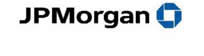 JPMorgan Bank Logosu