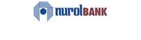 Nurol Bank Logosu