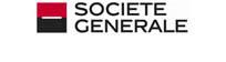 Société Générale  Logosu