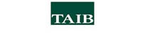 Taib Yatırım Bank  Logosu