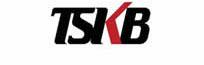 Türkiye Sınai Kalkınma Bankası Logosu