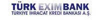 Türk Eximbank  Logosu