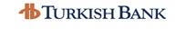 Turkish Bank Logosu
