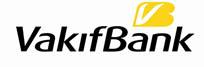 VakıfBank Logosu