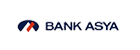 Bank Asya Logosu