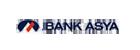 bankasya Logosu