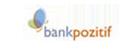 BankPozitif Logosu