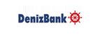 denizbank Logosu