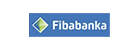 fibabanka Logosu