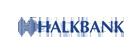 Halk Bankası Logosu
