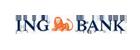 ingbank Logosu