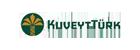 Kuveyt Türk Logosu