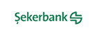sekerbank Logosu
