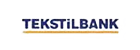 tekstilbank Logosu