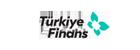 turkiyefinans Logosu