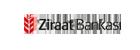 ziraatbankasi Logosu