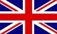 İngiltere Ülkesi Bayrağı