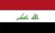 Irak Ülkesi Bayrağı
