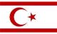 Kıbrıs Ülkesi Bayrağı
