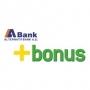 ABank Bonus