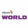 Albaraka World