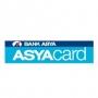 AsyaCard