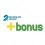 Burgan Bonus