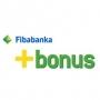 Fibabanka Bonus Kart