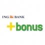 ING Bonus