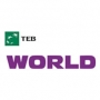 TEB Worldcard