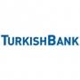 TurkishBank Standart Kart