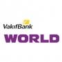 Vakıfbank Worldcard